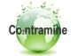 Banner Co2ntramine